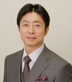 池本修 社会保険労務士法人 アシスト・ジャパン