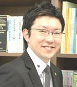 川名英二 社会保険労務士法人アクティブイノベーション