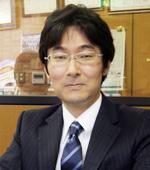 埼玉人事労務社会保険相談所 兒玉慎治