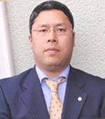 小玉崇 小玉社会保険労務士事務所