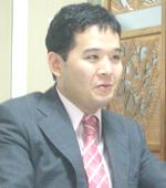 社会保険労務士事務所ヒューマンリレーション 久保田幸介
