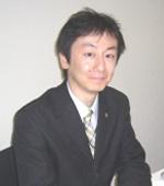 熊谷知直 熊谷綜合労務事務所
