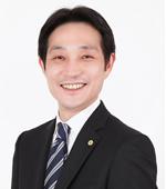 松本裕亮 松本社会保険労務士事務所