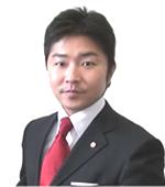 水戸伊智郎 社労士ミトオフィス