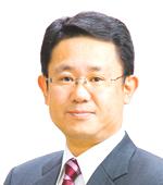 森泉浩一 株式会社トータルパートナー