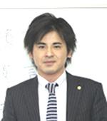 岡本典親 社会保険労務士・行政書士 岡本経営法務事務所