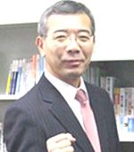 須田徹也 株式会社人財経営センター/須田労務マネジメント事務所