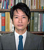 吉田崇 よしだ経営労務管理事務所