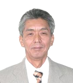 吉元正士 本町合同労務センター チヨダ社会保険労務士事務所