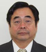 増山育男 社会保険労務士法人 マス労務コンサルティング