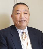 ながやま社会保険労務士事務所 永山恭一