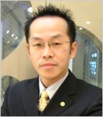 濱利明 社会保険労務士 濱事務所