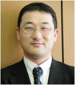 市川社会保険労務士・FP事務所 市川隆行