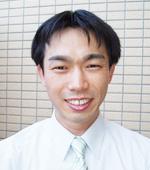 加藤智則 加藤労務士事務所 ヒューマン・コンサル