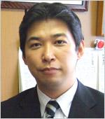 北澤正敏 北澤社会保険労務士事務所