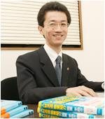 小岩広宣 社会保険労務士法人ナデック