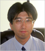 大橋社会保険労務士事務所 大橋達樹