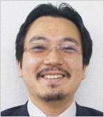 鈴木労務経営事務所 鈴木崇