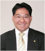 高橋社会保険労務士FP事務所 高橋毅