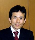 池内恵介 早稲田労務経営
