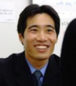 渡辺昌利 渡辺経営労務事務所