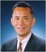 和田清人 いい相続.com~和田清人測量登記事務所