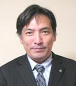 村岡道修 村岡測量登記事務所