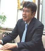 八千代会計事務所 第2・医療経営税務研究所 藤井統一