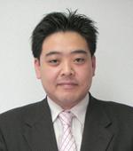 福嶋税務会計事務所 福嶋重将