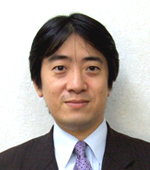 権田誠 ごんだ税理士事務所