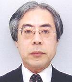 濱田昌男 レイズ合同会計事務所