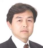 石川孝 会計事務所 中央アカウンティング
