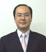 税理士法人 アイ・ブレインズ 横浜事務所 石飛博己