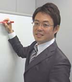 石渡芳徳 税理士法人 東京シティ税理士事務所