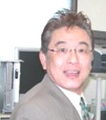 太田彰 太田彰税理士事務所
