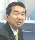 谷明憲 谷税理士法人