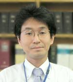 東京JAPAN税理士法人 三澤郁夫