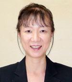 中澤税理士事務所 中澤美佐枝