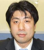 内山税理士事務所 内山雄介
