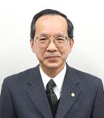 古矢敏男税理士事務所 古矢敏男