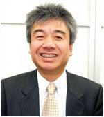 荒井繁 税理士法人 東京会計コンサルティング