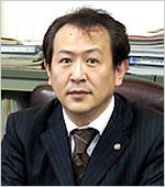 浅野裕司 浅野会計事務所