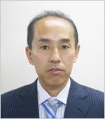 藤森税理士事務所 藤森雅仁