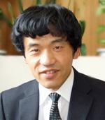 長谷川文男 長谷川税理士事務所