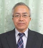 石山修 石山修税理士事務所