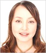 みしま税理士法人東京事務所 - ...