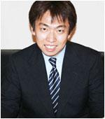 鈴木茂光 税理士法人 未来会計
