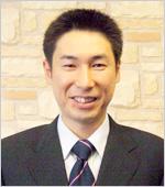 あさひ総合会計事務所 高橋昭博