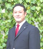 田中章仁 田中會計事務所