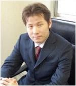田中重博 田中会計事務所